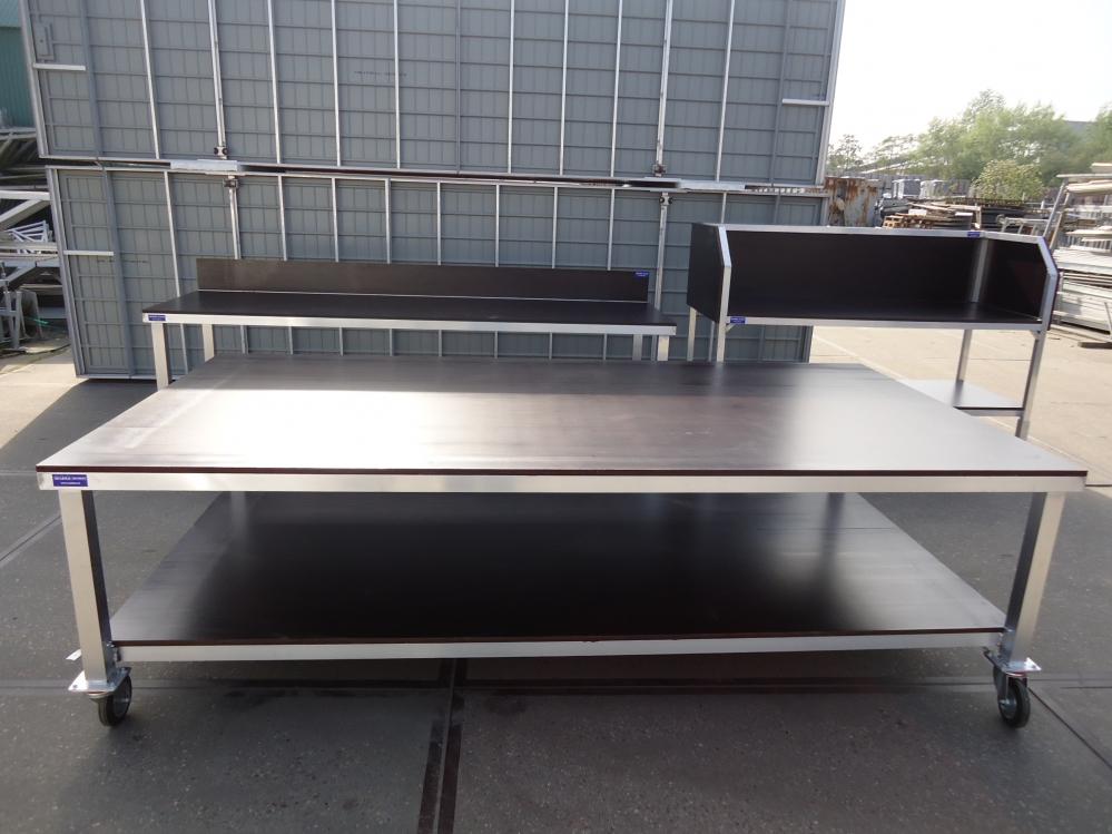 Tafel wielen. latest tafel wielen with tafel wielen. simple